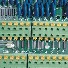tira-de-terminal-de-conexão-rapida-do-ESP-MC