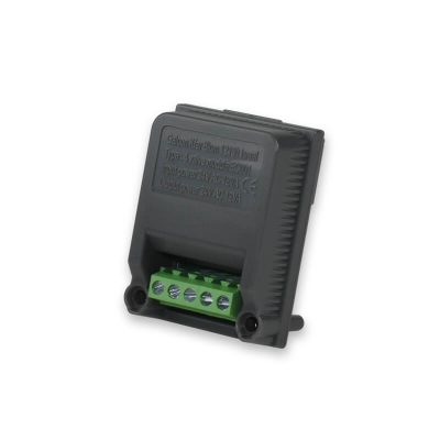 Cartão 04 saídas para controlador AC-800248