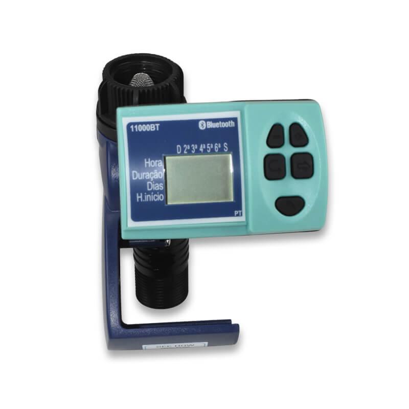 """Controlador Digital para Torneira 3/4"""" 11000BT"""